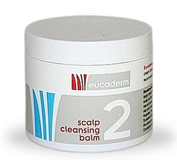 Scalp Cleansing Balm No 2  (200 ml)