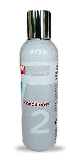 Conditioner No 2  (200 ml)