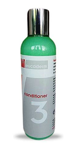 Conditioner No 3  (200 ml)