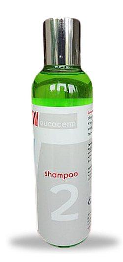 Shampoo No 2  (200ml)