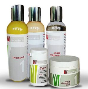 Home Care Treatment Pack no.1