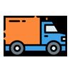 Transportation Business Domains