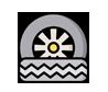 Tyr Management