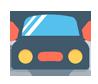 Vehicle Based Proft & Loss