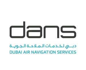 logos-01-300x245