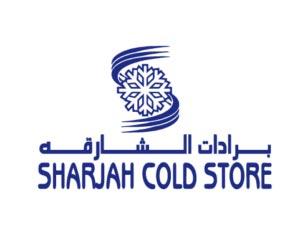 logos-10-300x245