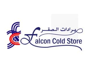 logos-13-300x244