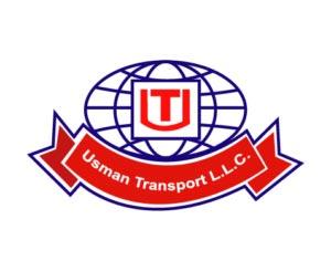 logos-19-300x245