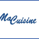 Macuisine3
