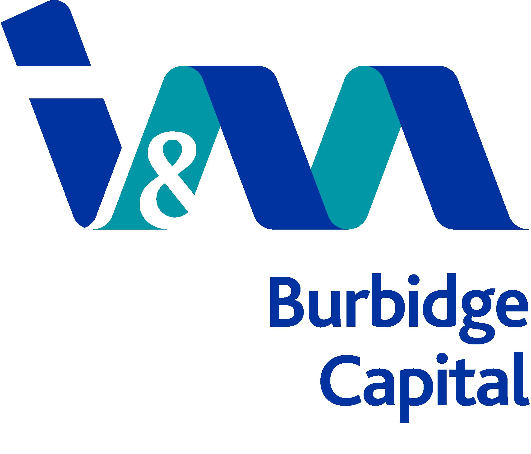 I&M Burbidge Capital