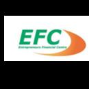 EFC new