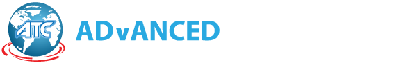 Advanced Technology Consultants