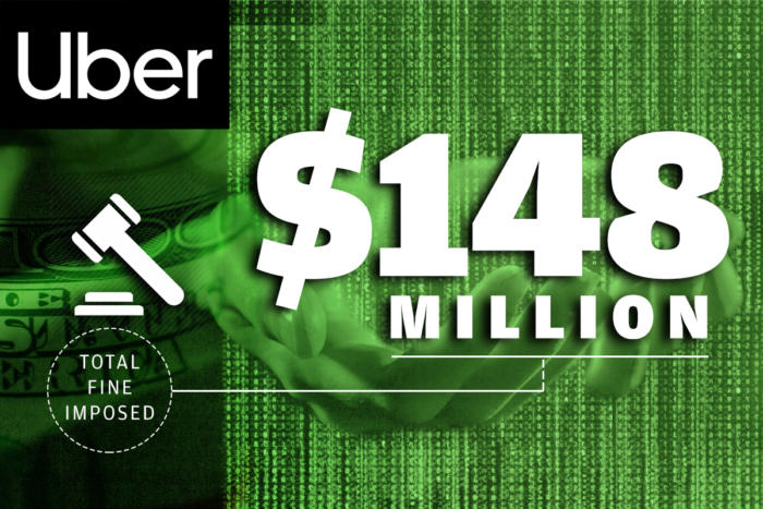 In 2017, cyber attacks cost small and medium-sized businesses an average of $2,235,000