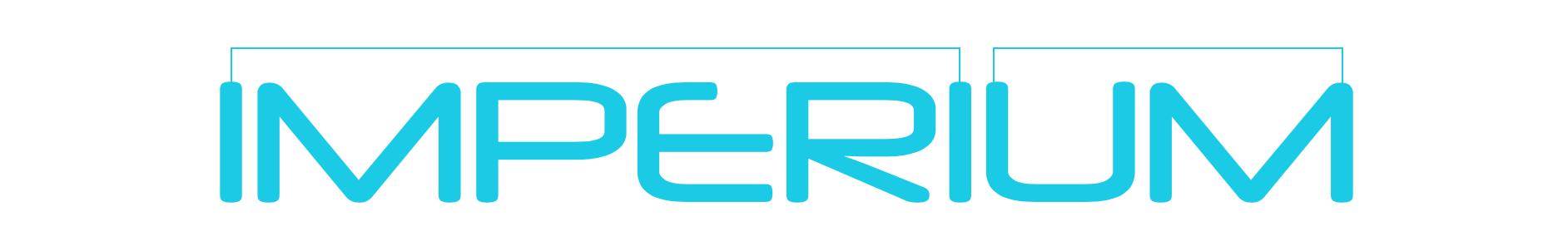 Arash Imperium Logo