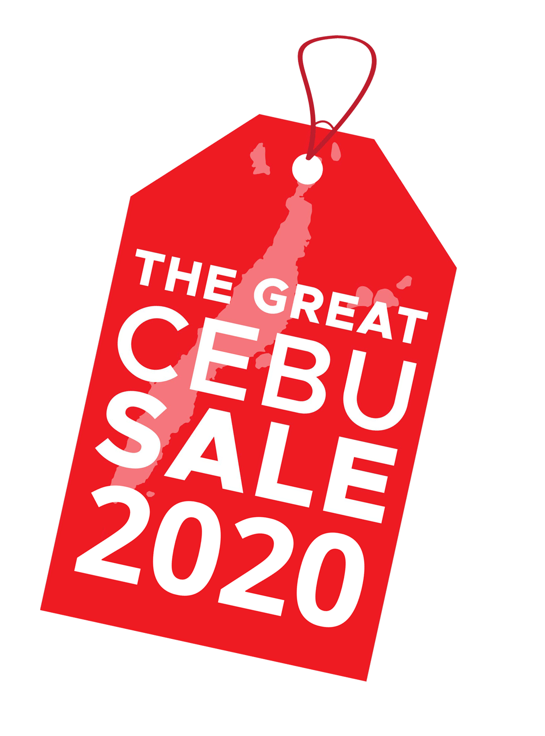 The Great Cebu Sale 2020