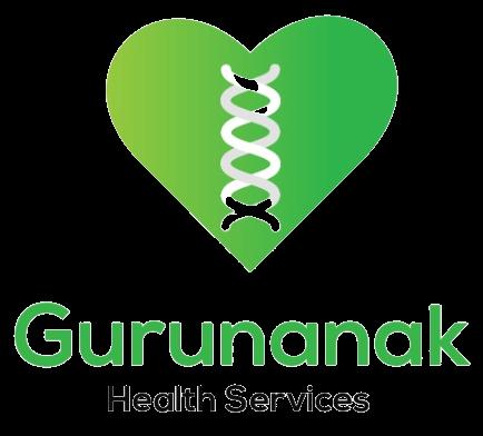 Gurunanak Health Care