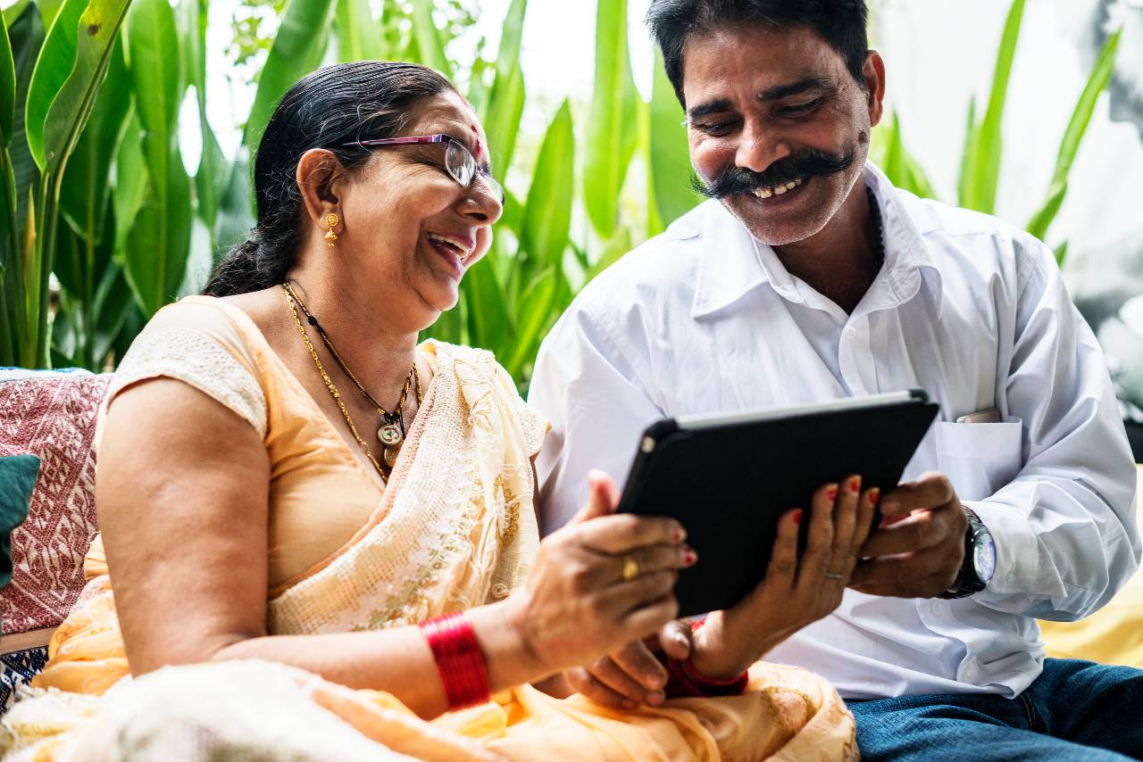 happy-indian-couple-spending-time-together (1)