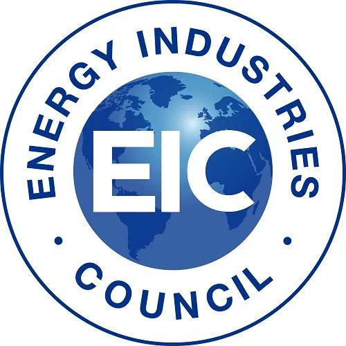 EIC-logo-web