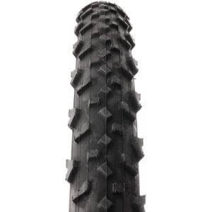 26x1.95 Michelin