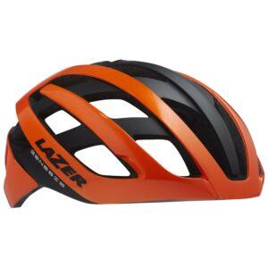 Casque vélo Securite