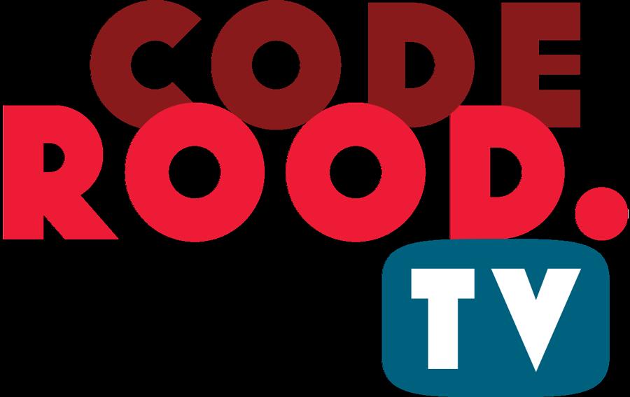 Code Rood.tv
