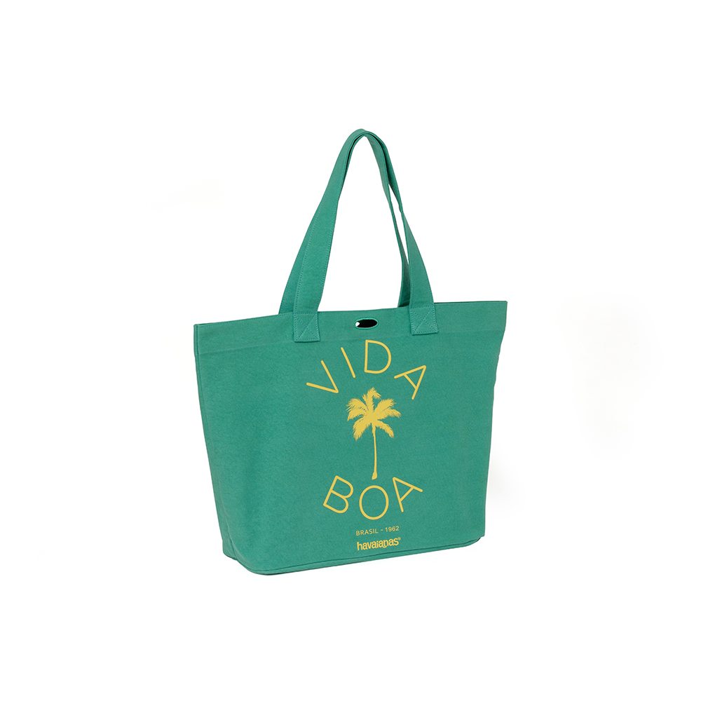 bag_4534