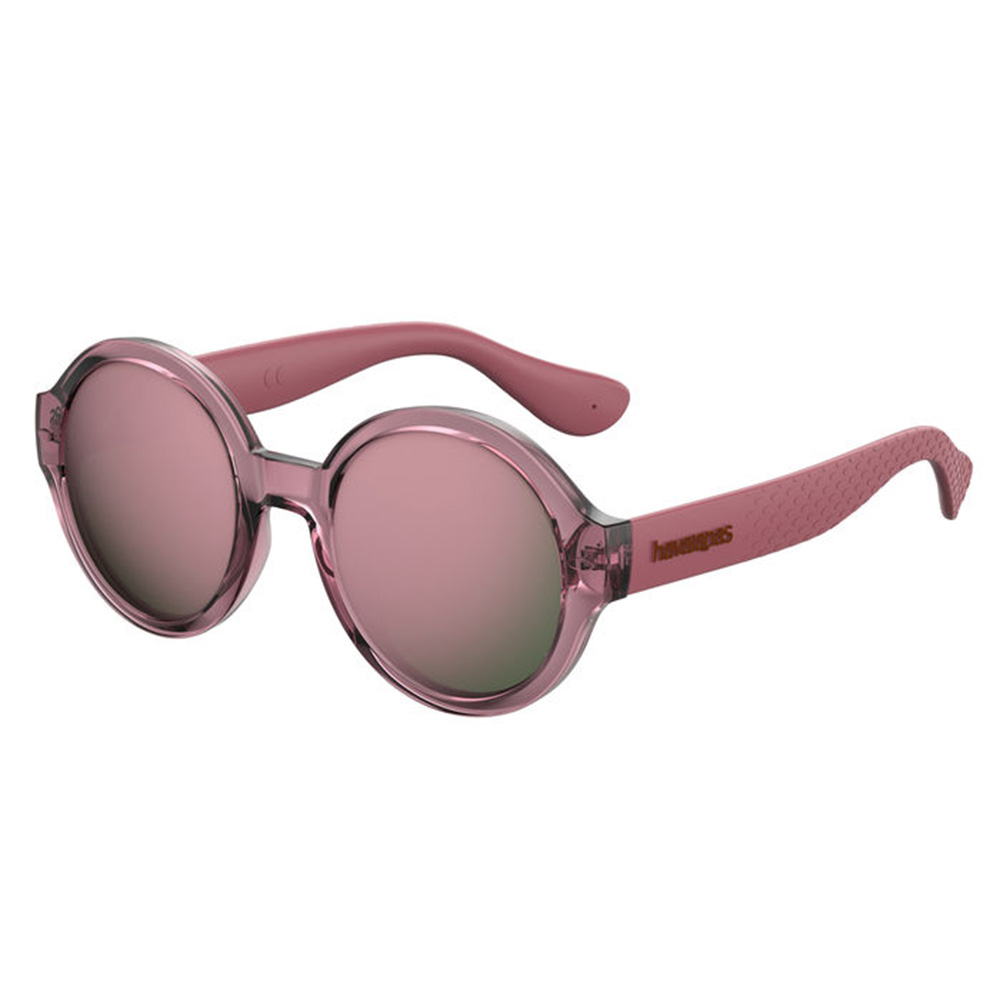 LHF(VQ)_floripa_pink