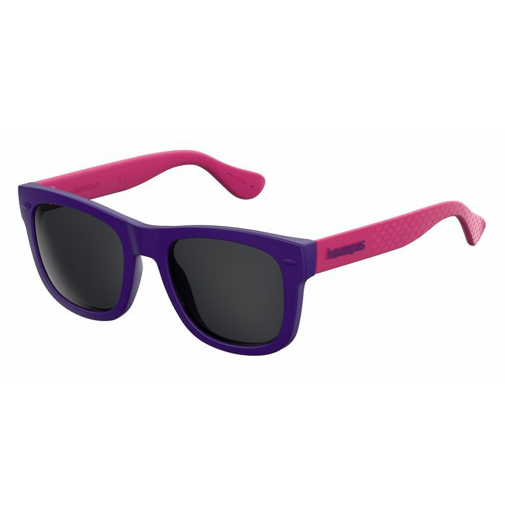 QPV(Y1)_partyS_purple