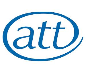 Sussex Accountant - ATT logo