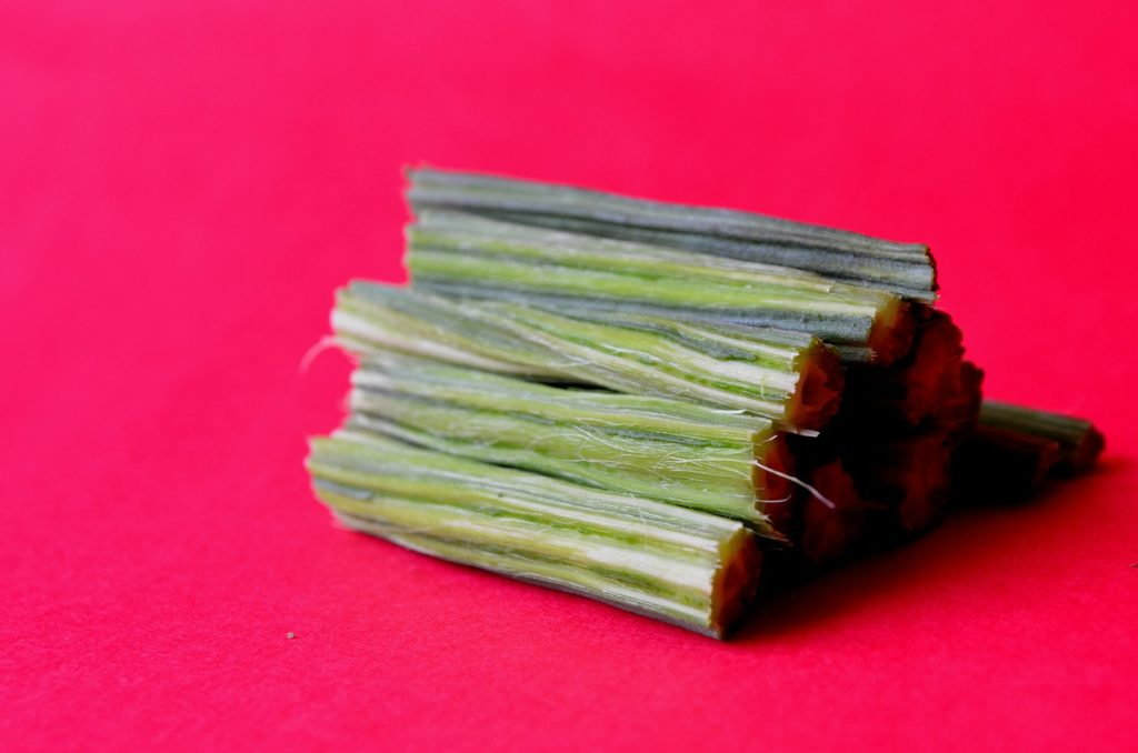 What is moringa? Is it really a Superfood?