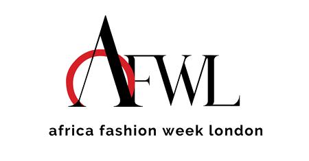 :: Africa Fashion Week London (AFWL) ::