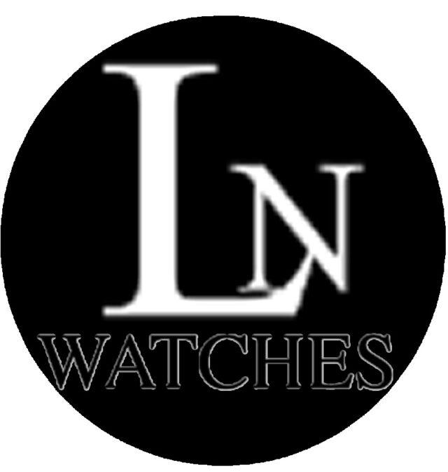 https://secureservercdn.net/160.153.137.170/sj2.518.myftpupload.com/wp-content/uploads/2021/10/LN-watches-640x674.jpg