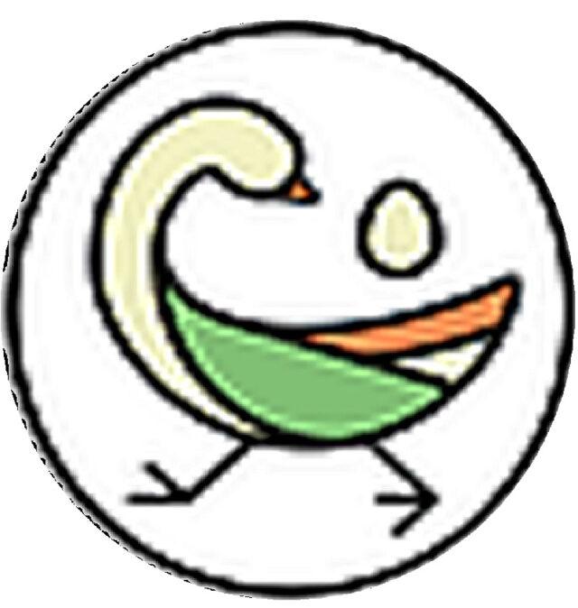 https://secureservercdn.net/160.153.137.170/sj2.518.myftpupload.com/wp-content/uploads/2021/10/dg5-1-640x674.jpg