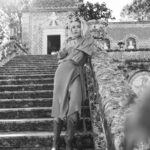 Sustainable made in portugal fashion editorial