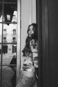 testshoot Lisbon