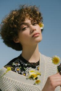 Daniela Gil Fashion Stylist