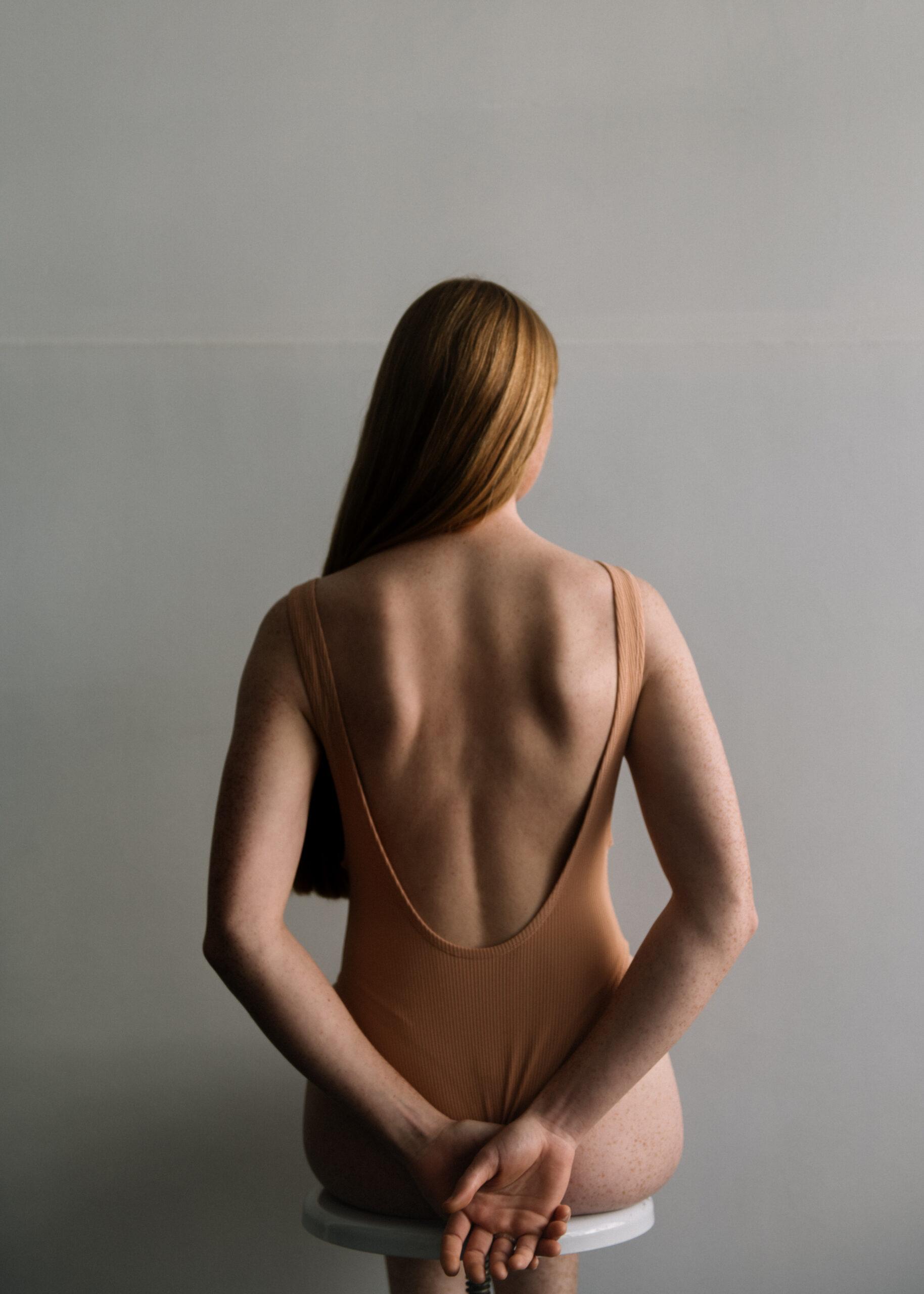 Daniela Gil Stylist