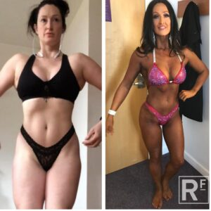 Body Transformation London- Victoria Figure Comp 3.jpg