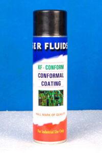 KF-CONFORM ACRYLIC CONFORMAL COATING