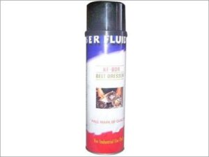 KF-BDR BELT DRESSER