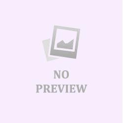 KF – CARB (CARBURETTOR CLEANER)