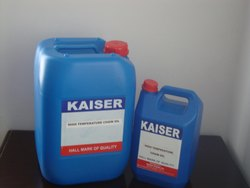 KF- SPIN SERIES SYNTHETIC SPINDLE OIL