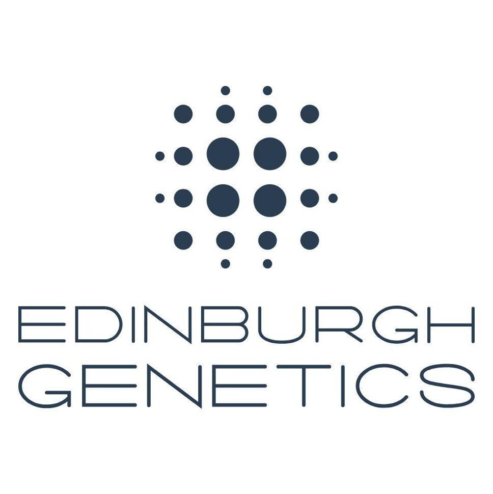 Edinburgh Genetics