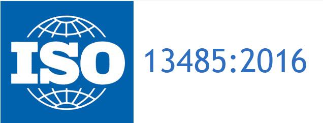 13485