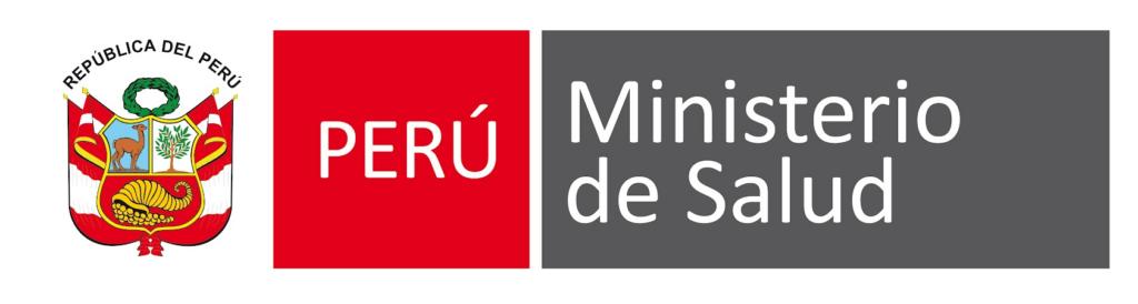 MDS-Peru