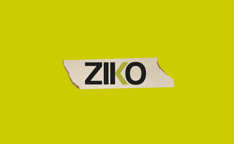 2340x1440_Ziko_v8