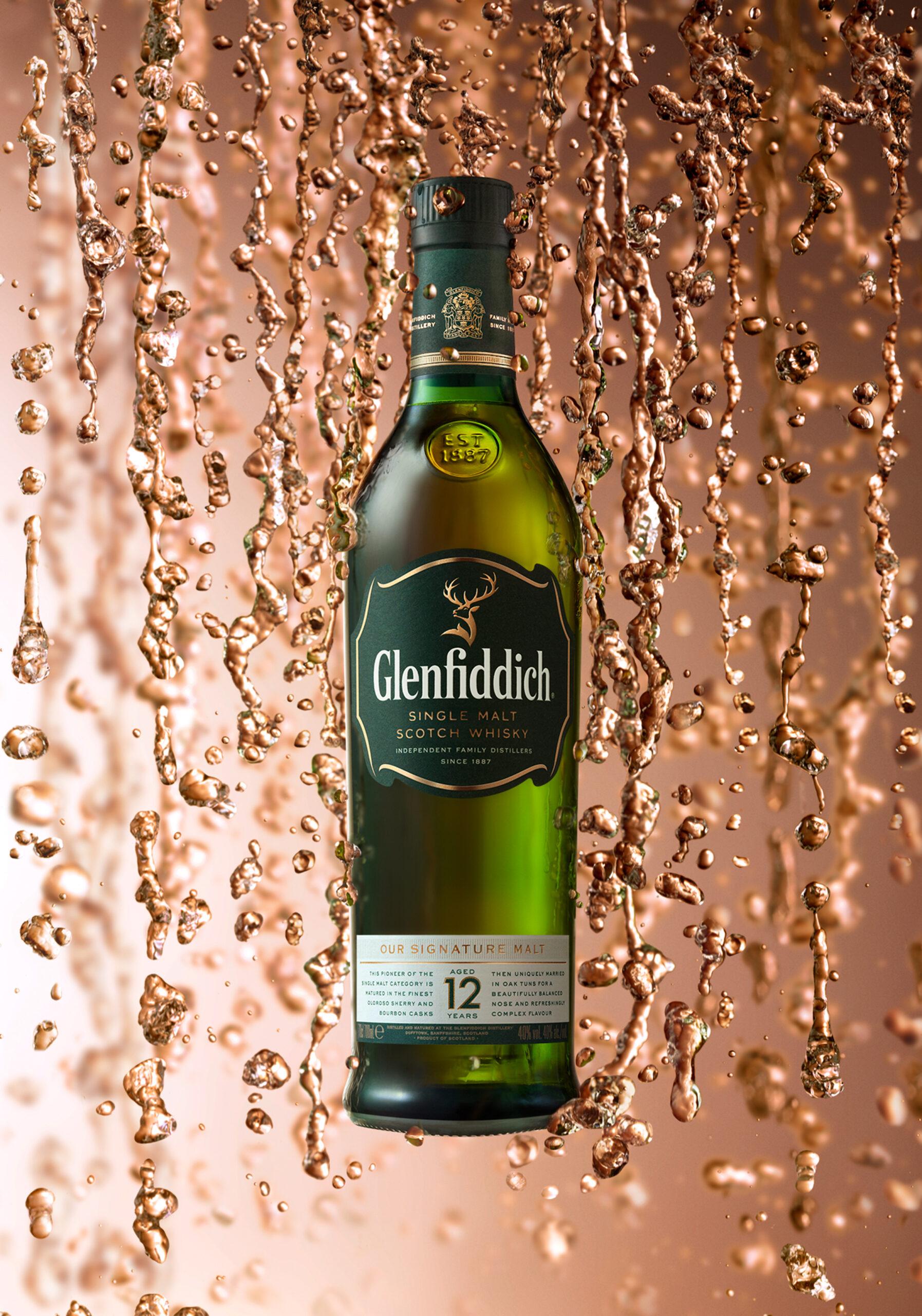 2340x1440_Glenfiddich12_v2