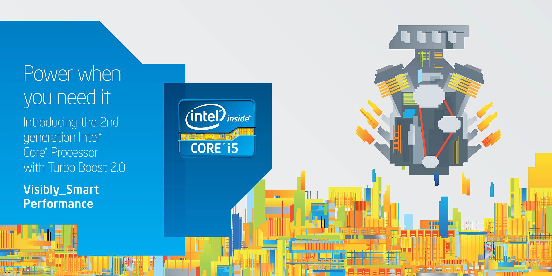 2340x1440_Intel_rebrand_v7