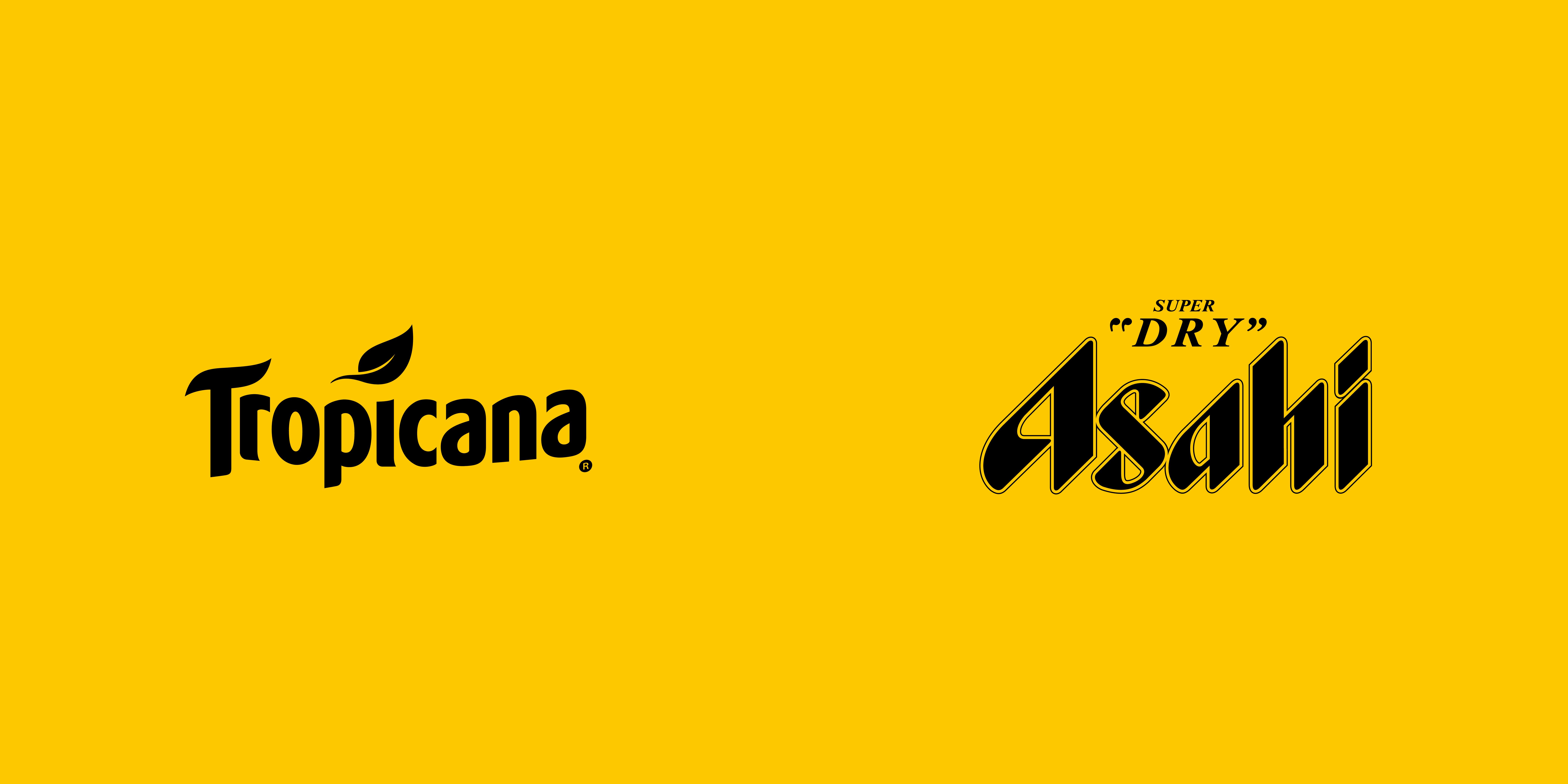 Client-Logos2-02