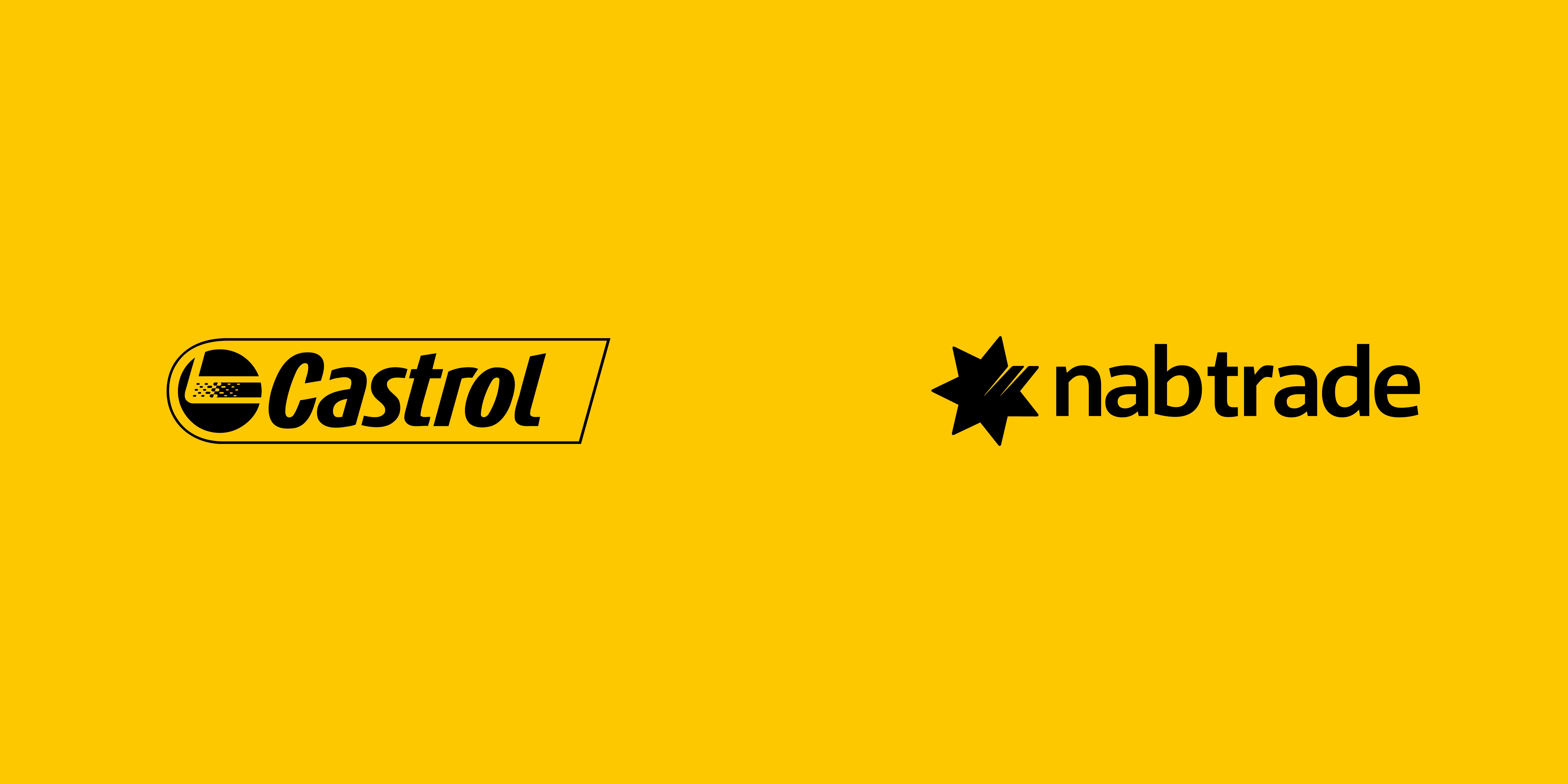 Client-Logos2-08